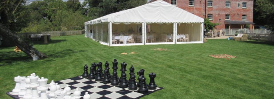 chessmarq